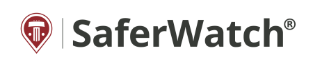 SaferWatch® Logo